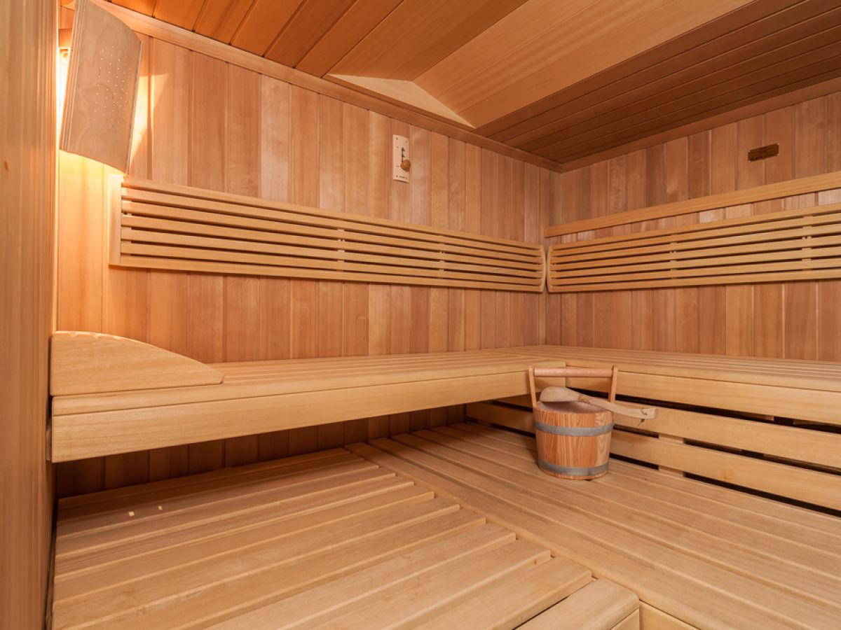 ferienwohnung 12 in der ferienanlage d ne 3 d ne3 12 mecklenburg vorpommern boltenhagen. Black Bedroom Furniture Sets. Home Design Ideas