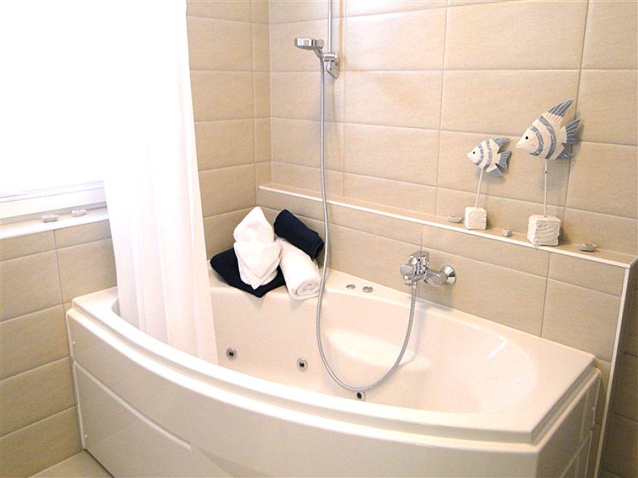 ferienhaus witt hus 2 kappeln port olpenitz schlei. Black Bedroom Furniture Sets. Home Design Ideas
