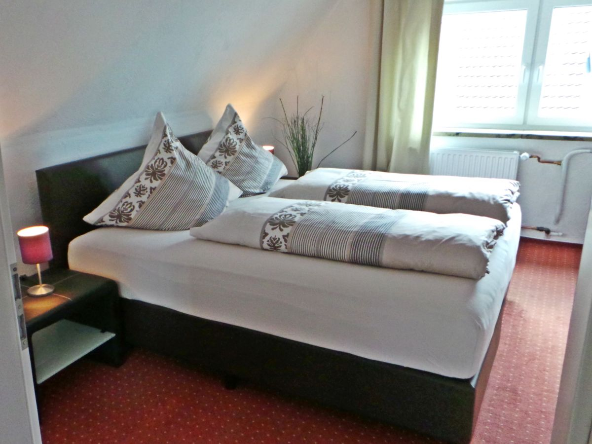 ferienhaus harz 10 20 personen altenau harz firma ulrike und torsten mehlgarten frau ulrike. Black Bedroom Furniture Sets. Home Design Ideas