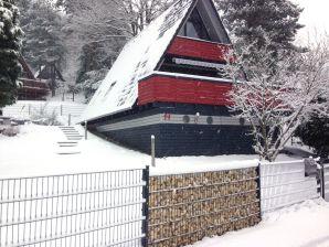 Ferienhaus Tanja