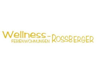 Ihr Gastgeber Ernst Rossberger