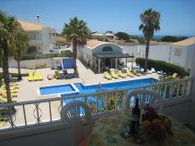 Ferienhausanlage Casa Velamar