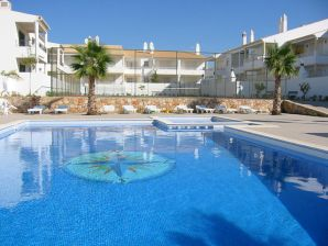 Holiday house park Casa Velamar