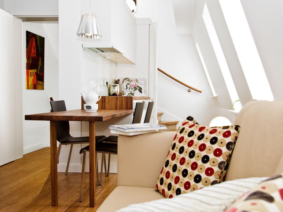 HDV/05 - Wohnzimmer
