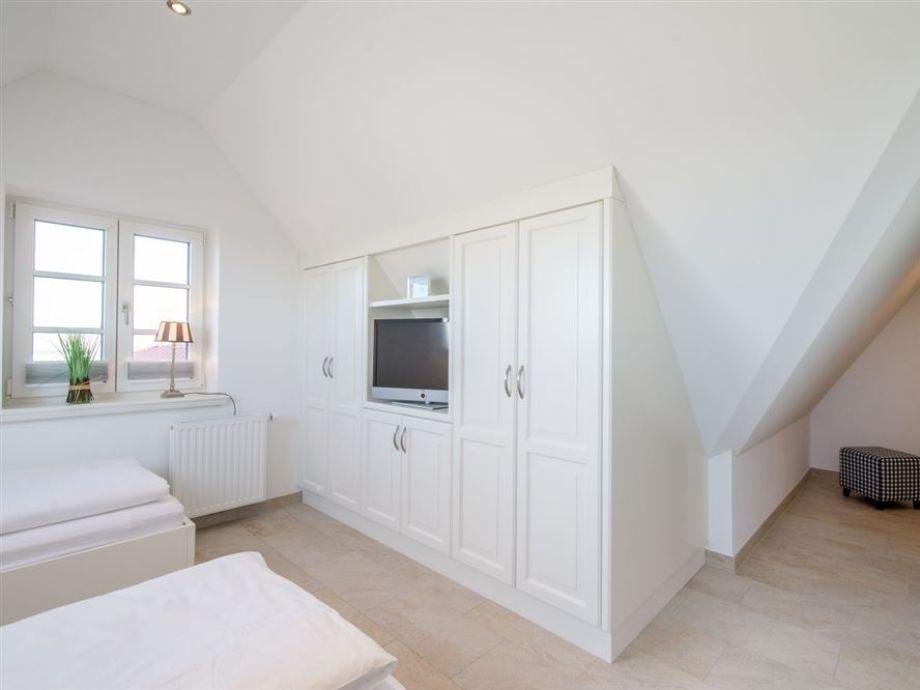 ferienwohnung norderstra e 55 k nig sylt nsw 55 sylt. Black Bedroom Furniture Sets. Home Design Ideas