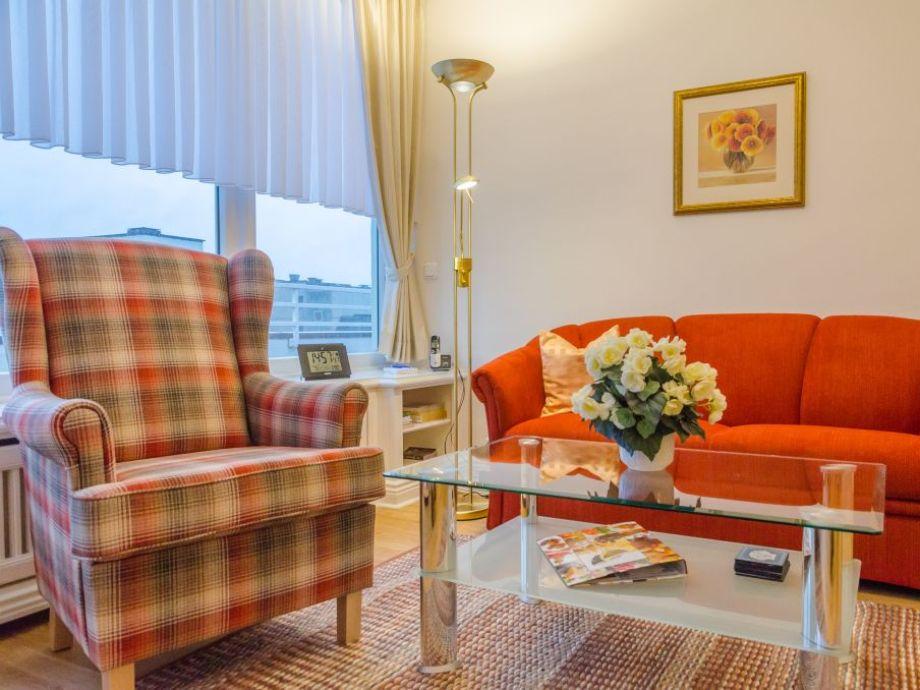 ferienwohnung 79 im haus blanker hans k nig sylt hbh 79. Black Bedroom Furniture Sets. Home Design Ideas