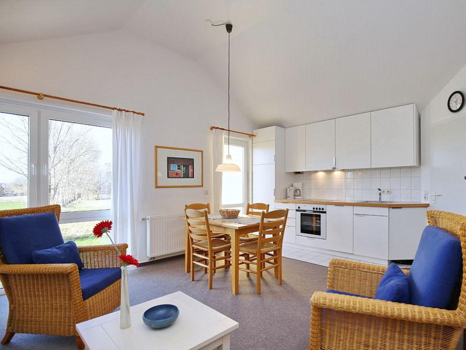 ferienwohnung 21 in der ferienanlage godewind gode 21 ostsee boltenhagen firma nordic gmbh. Black Bedroom Furniture Sets. Home Design Ideas