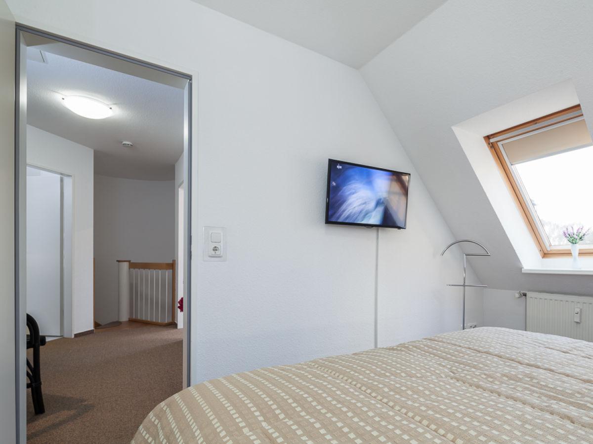 Malerisch Fernseher Für Schlafzimmer Das Beste Von Im Mit Baby By Ferienwohnung 34 In