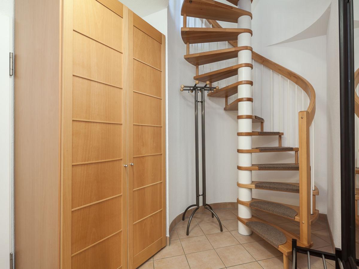 ferienwohnung 34 in der ferienanlage likedeeler like 34 mecklenburg vorpommern boltenhagen. Black Bedroom Furniture Sets. Home Design Ideas