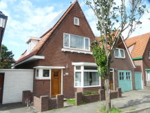 Holiday house Egmond-Vakantie