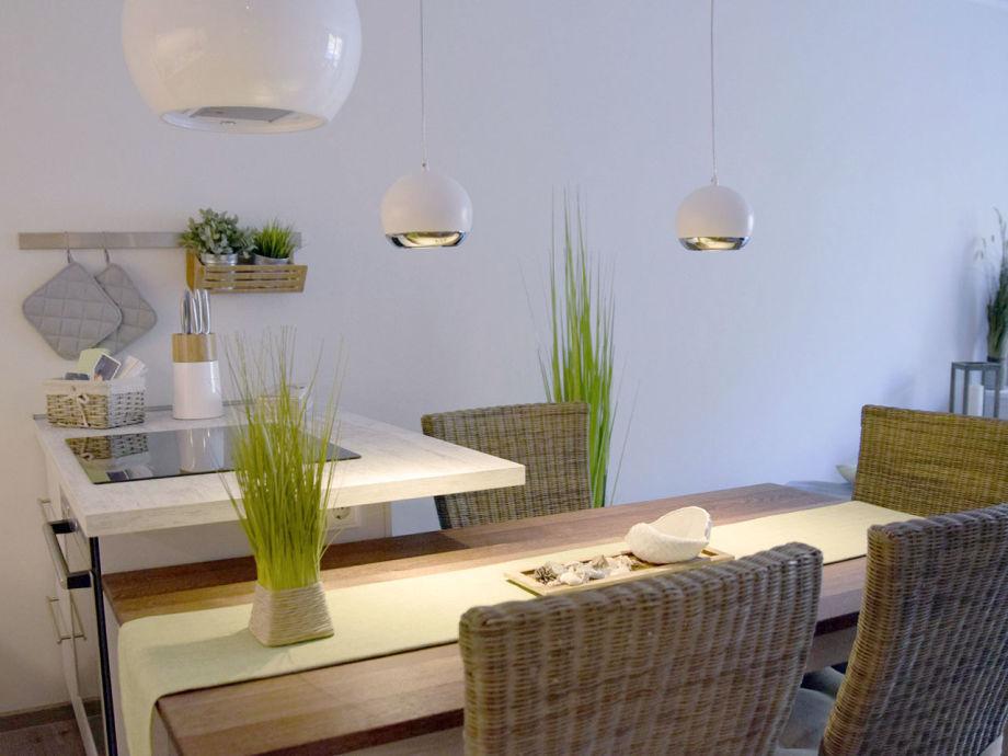 ferienwohnung ostseereif fischland dar zingst firma karina scheer und uwe endesfelder. Black Bedroom Furniture Sets. Home Design Ideas