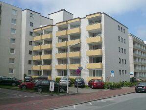 """Ferienwohnung """"Haus Eydum"""" 6/38"""
