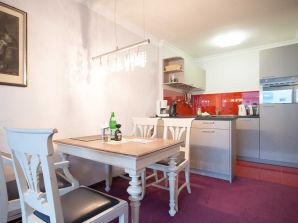 Apartment Eydum 38