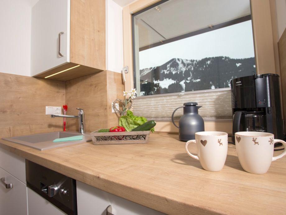 ferienwohnung zilly im hoefle sterreich vorarlberg kleinwalsertal mittelberg firma im. Black Bedroom Furniture Sets. Home Design Ideas