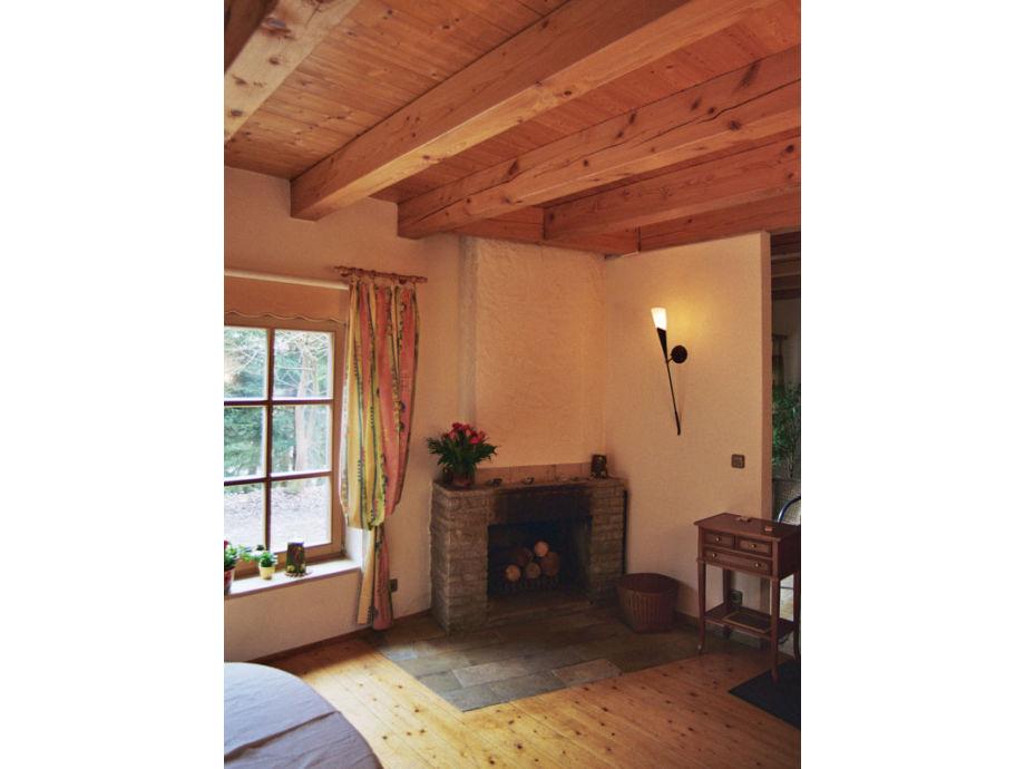 ferienwohnung sommerfrieden das kleine paradies naturpark altm hltal herr anni und bernd. Black Bedroom Furniture Sets. Home Design Ideas