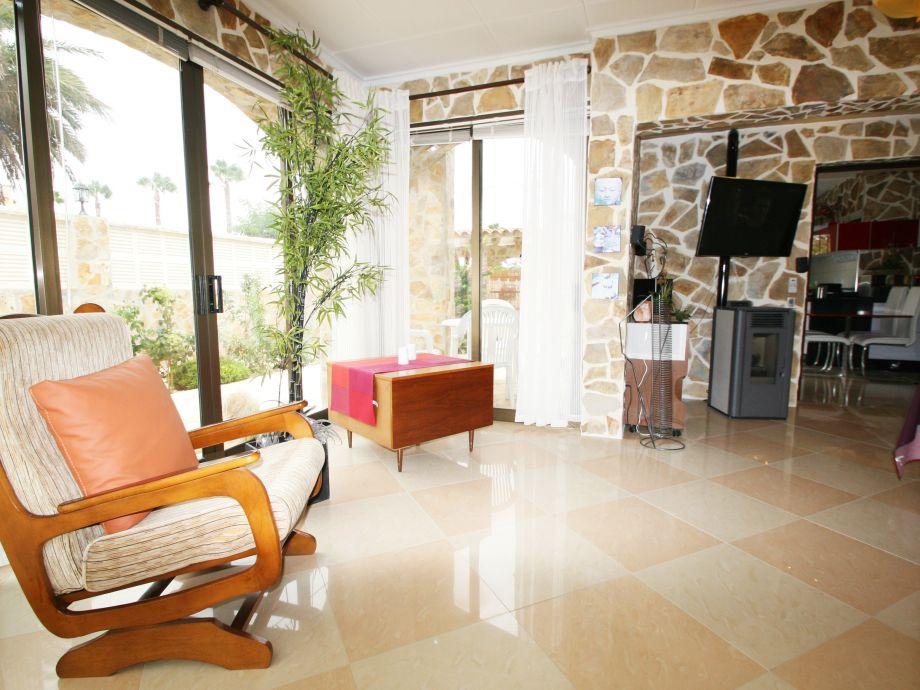 pelletofen wohnzimmer kosten:Wohnzimmer, Pelletofen, 3D-HD Smart-TV
