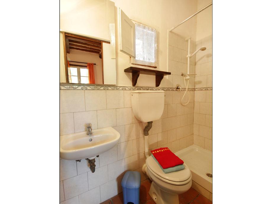 ferienwohnung 4 in der villa nova toskana casale. Black Bedroom Furniture Sets. Home Design Ideas