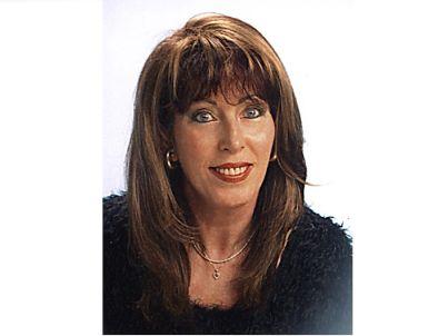 Ihr Gastgeber Christine Mück
