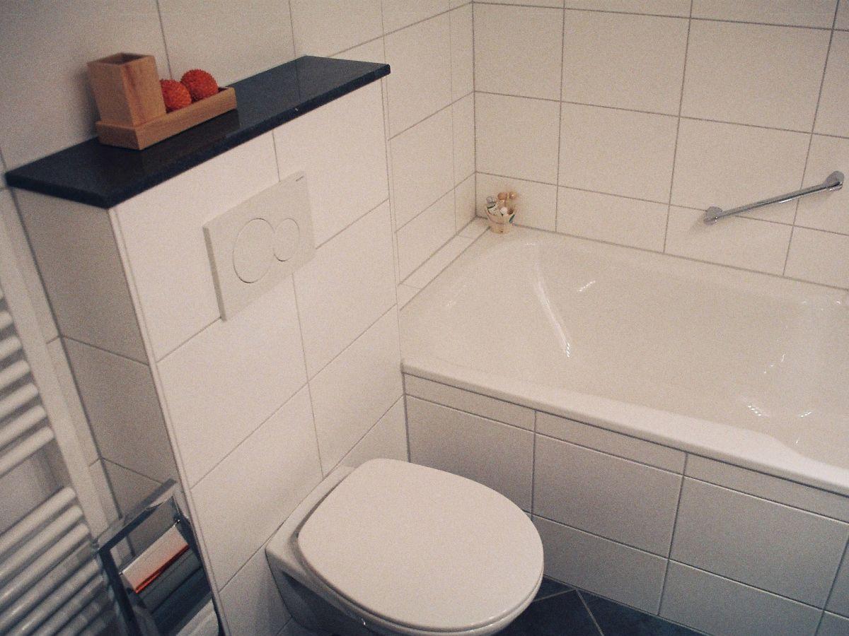 wk ferienwohnung bad harzburg harz frau christina pilz. Black Bedroom Furniture Sets. Home Design Ideas
