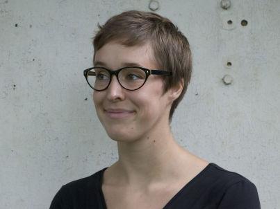 Ihr Gastgeber Anne Opitz