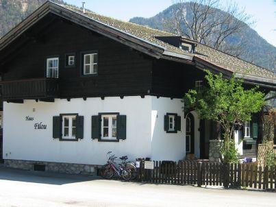 Haus Filou