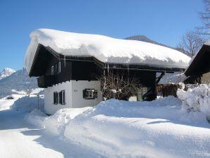 Ferienhaus Haus Filou