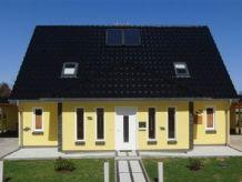 """Ferienwohnung Haus """"Sonnenschein"""" Steffi"""