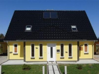"""Haus """"Sonnenschein"""" Steffi"""
