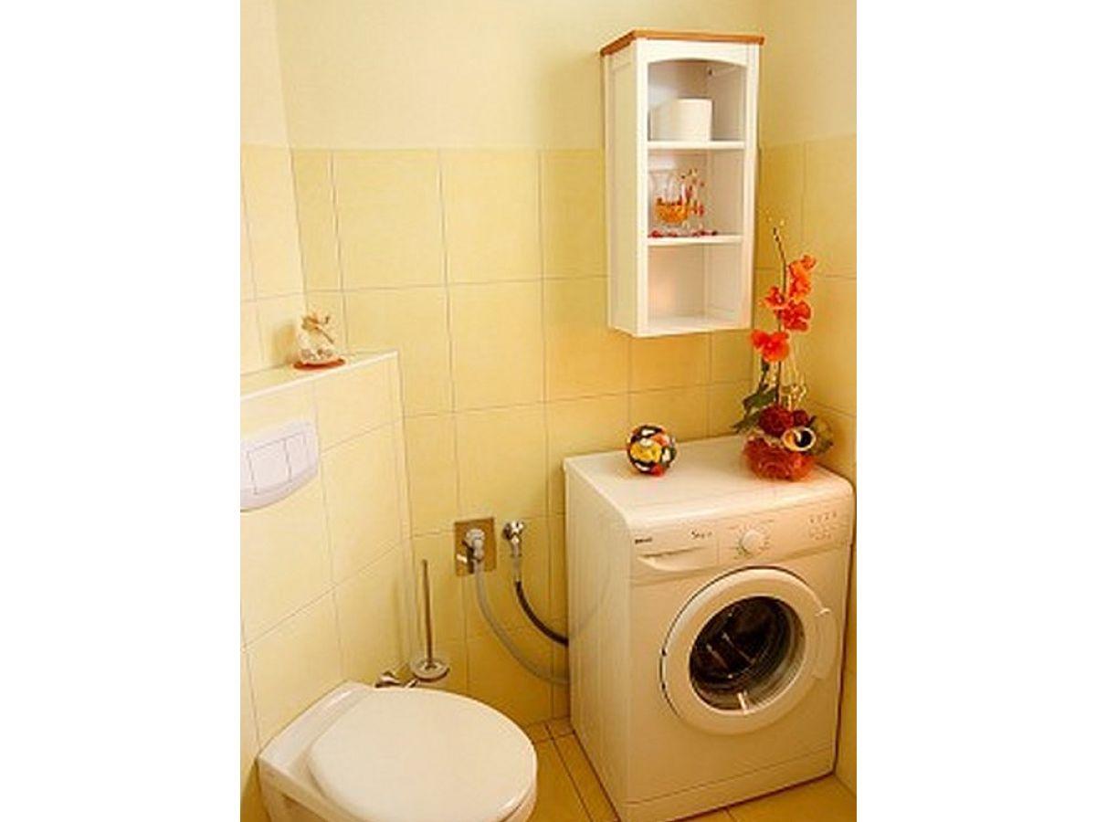 ferienwohnung im haus sonnenschein steffi ostsee. Black Bedroom Furniture Sets. Home Design Ideas