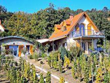 Ferienhaus Weißenstein - Bogenhaus