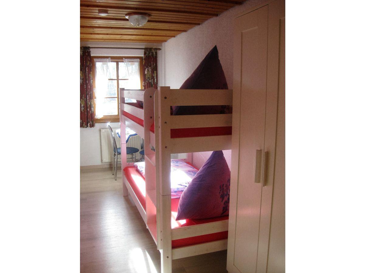 ferienwohnung ferienhaus augustinerhof v hrenbach frau annette b rmann. Black Bedroom Furniture Sets. Home Design Ideas