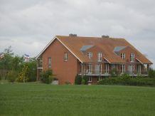 Ferienhaus Hohen Wieschendorf