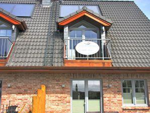 Ferienwohnung Lille Kamp 2