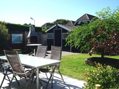 Zuiderdiep 37 - Noordzeepark