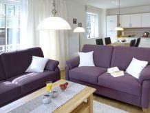 Haus EbenEzer Ferienwohnung 101
