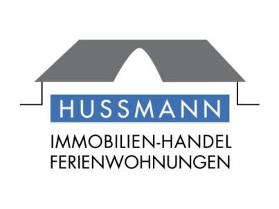 Ihr Gastgeber Johannes Hussmann