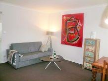 Apartment Hussmann 8/17