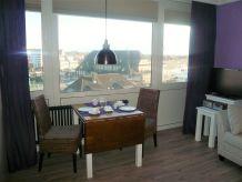 Apartment Meineke 29 O