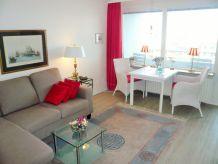 """Apartment 145 OB im """"Haus Metropol"""""""