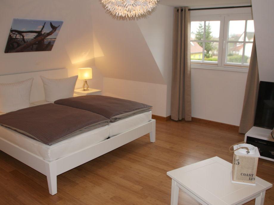 ferienhaus reethus blauer peter ostseeinsel usedom frau claudia wintermantel. Black Bedroom Furniture Sets. Home Design Ideas