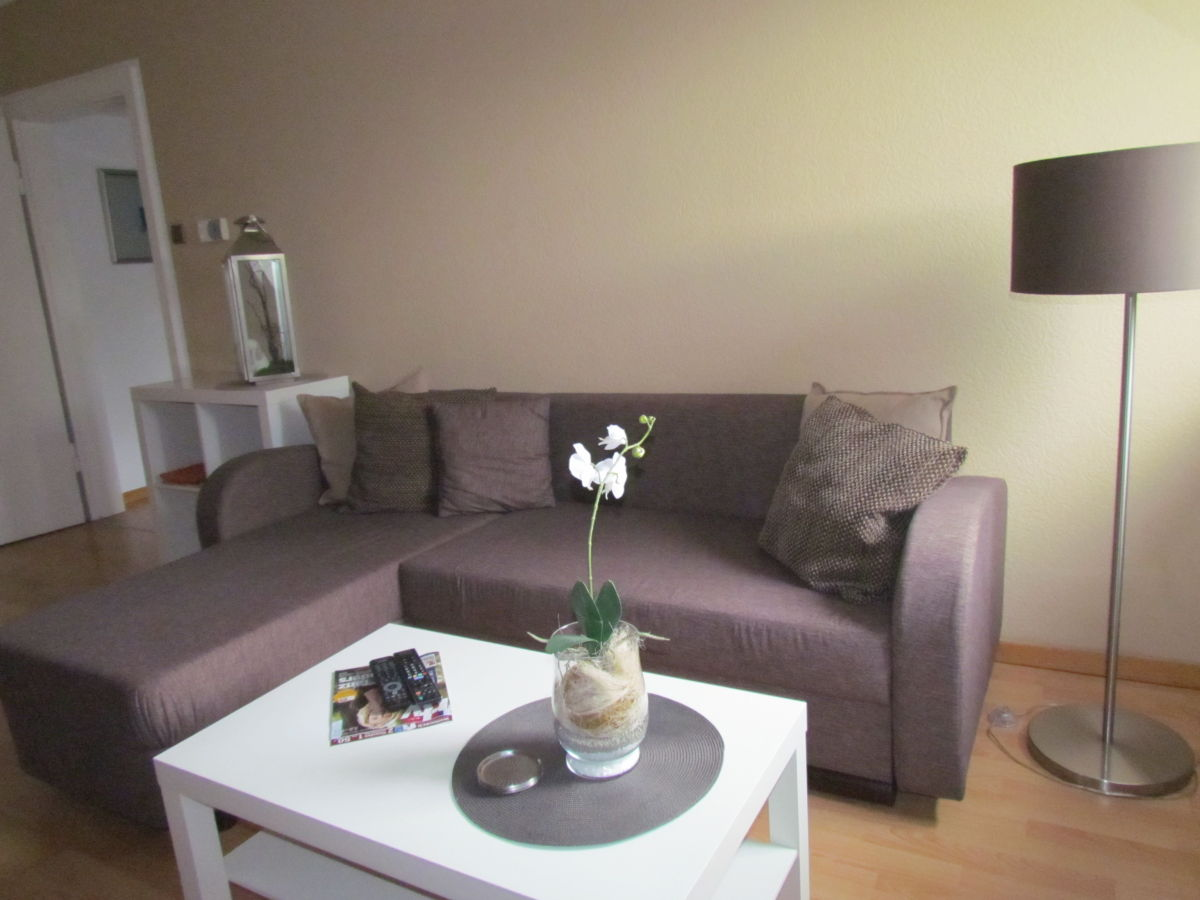 Ferienwohnung appartement landhaus liebe, ruhrgebiet, mülheim an ...