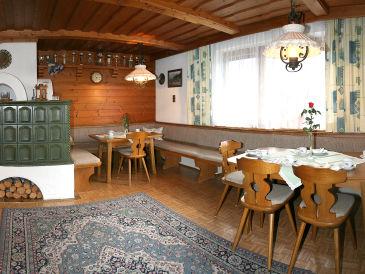 Gästezimmer Privatpension Haus Hotter