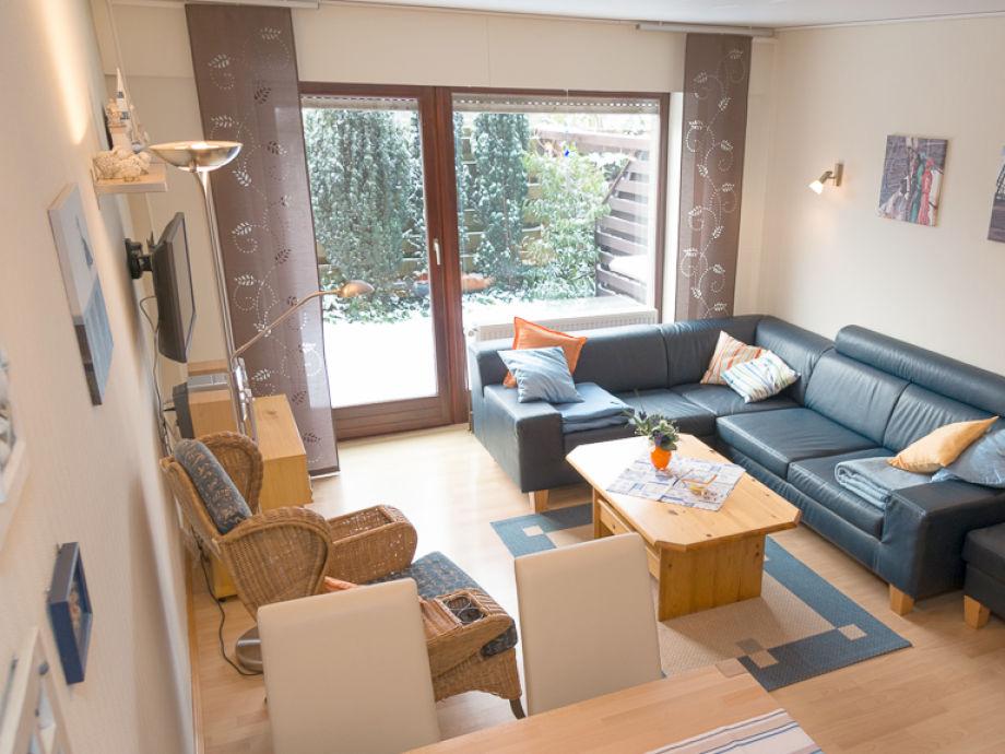 Wohnzimmer Und Esszimmer In Einem Kleinen Raum Kluge