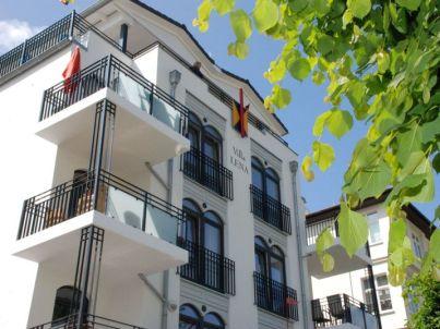 Villa Lena (Wg. 8/Nr. 23609)