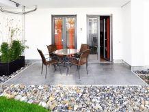 Ferienwohnung Komfort-Ferienwohnung Margarete (Nr. 26800)