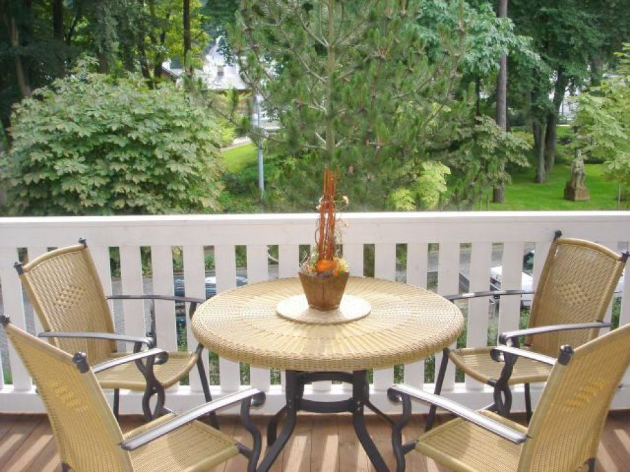 komfort ferienwohnung prorer wiek nr 29452 mecklenburg vorpommern ostsee r gen binz. Black Bedroom Furniture Sets. Home Design Ideas