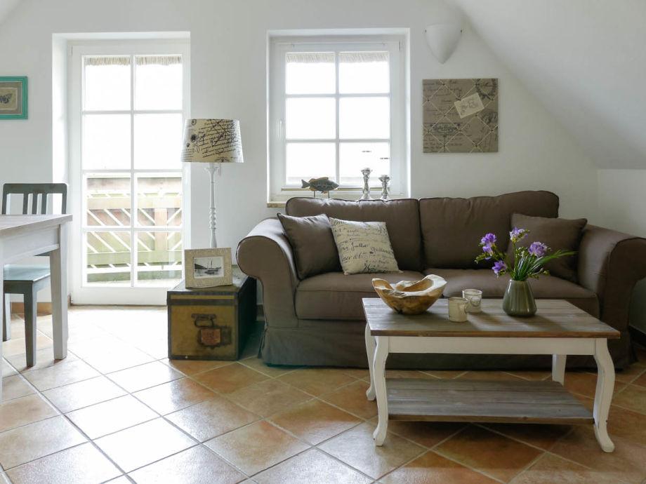 ferienwohnung anke fischland dar zingst firma godewind frau doreen g tjen. Black Bedroom Furniture Sets. Home Design Ideas