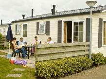 Ferienhaus Sunhome 5