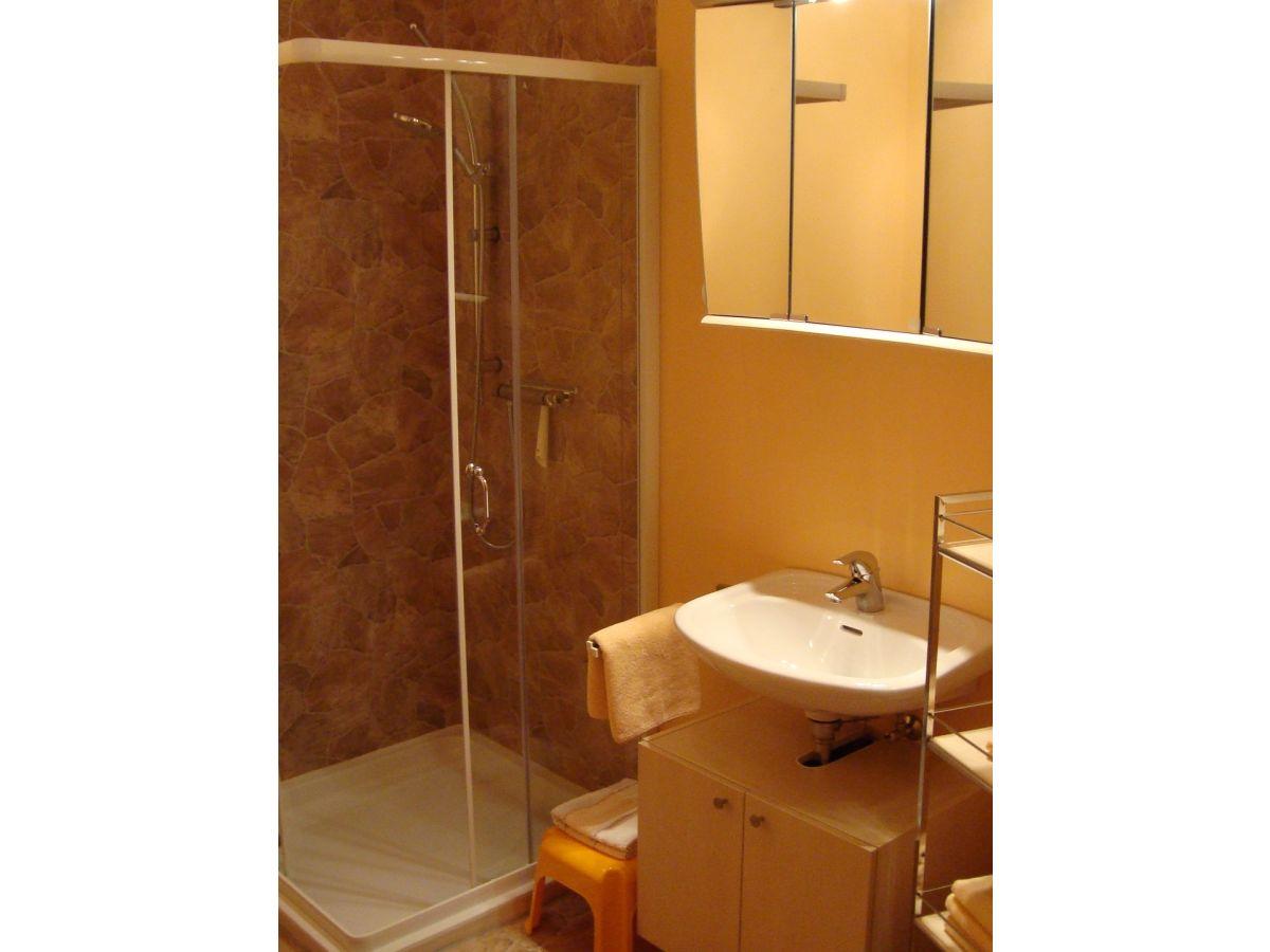 ferienwohnung seppel bayern franken steigerwald pr hl herr reinhold d rr. Black Bedroom Furniture Sets. Home Design Ideas