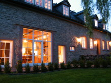 Holiday house Landhausvilla Berndorf
